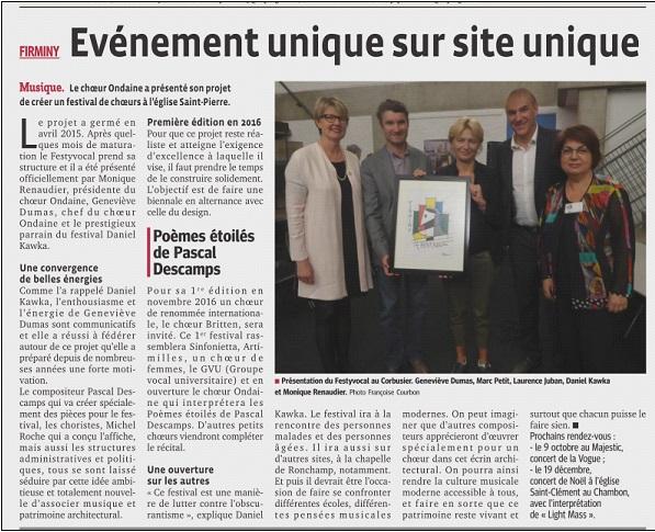 conf presse 25-09-2015