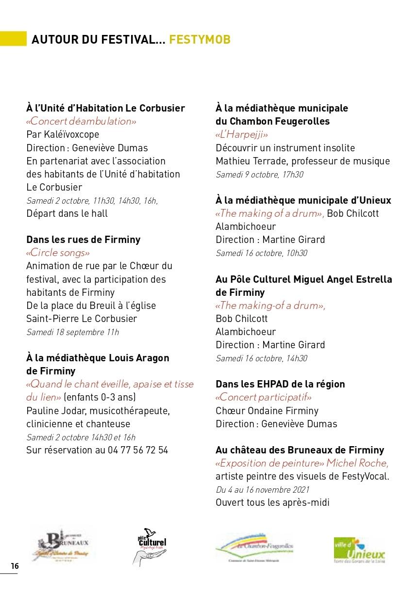 Programme Festivocal 2021 16